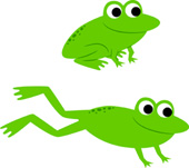 frog jumping.jpg